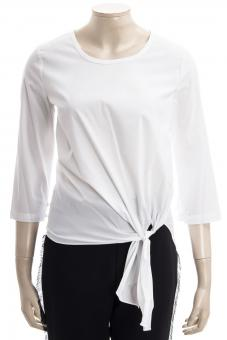 STEFFEN SCHRAUT Bluse FASHIONISTA FANCY BOW BLOUSE