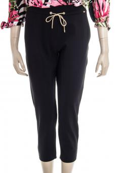 AIRFIELD Hose PK-120 TROUSERS