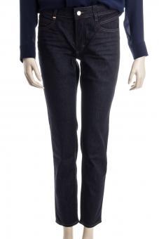 BOSS BLACK Jeans NELIN
