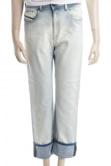 DIESEL BLACK GOLD Jeans TYPE-1815 HOSE