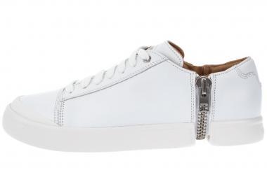 DIESEL Sneaker S-NENTISH LOW