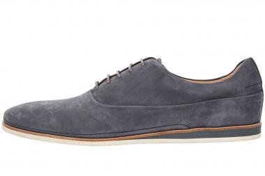 BOSS BLACK Schuhe ECLECTIC