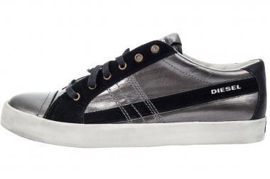 DIESEL Sneaker D-VELOWS