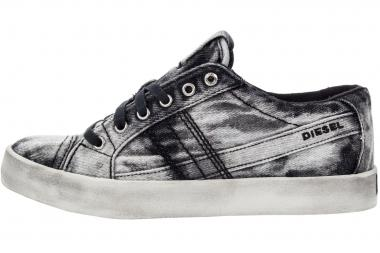 DIESEL Sneaker D-STRING-LOW