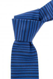 HUGO Krawatte TIE 6 CM