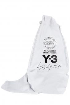 Y-3 YOHJI YAMAMOTO Tasche Y-3 YOHJI MESGR