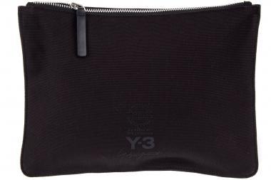 Y-3 YOHJI YAMAMOTO Tasche Y-3 POUCH