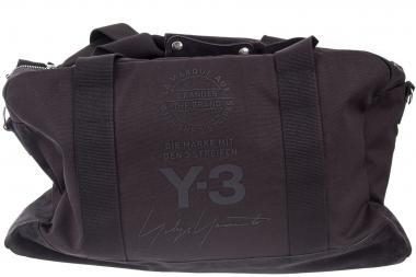 Y-3 YOHJI YAMAMOTO Tasche Y-3 WEEKENDER