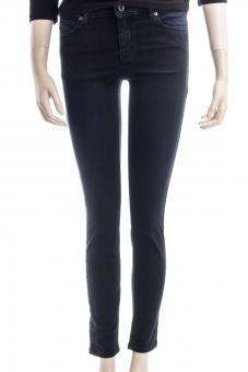 DIESEL BLACK GOLD Jeans TYPE-161C HOSE