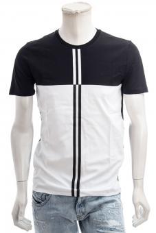DIESEL BLACK GOLD Shirt TY-BUONO