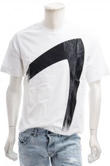 DIESEL BLACK GOLD Shirt TEORIA-UP