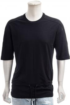 DIESEL BLACK GOLD Shirt TANECK TOP
