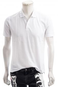 HUGO Poloshirt DARELLI