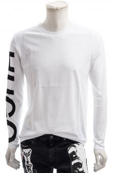 HUGO Shirt DEMEOS