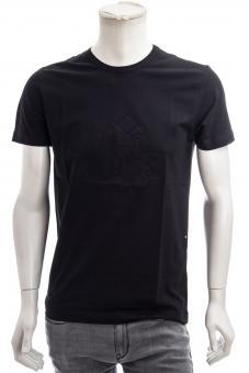 BOSS GREEN Shirt TEE 9