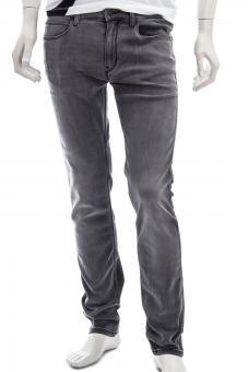 HUGO Jeans HUGO 734