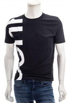 HUGO Shirt DAWS
