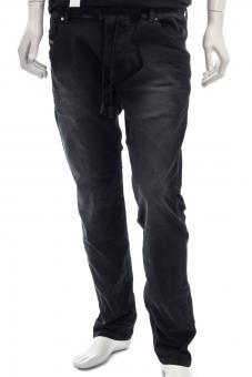 DIESEL Jogg-Jeans KROOLEY-NE