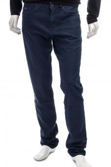 BOSS BLACK Jeans DELAWARE 3-1