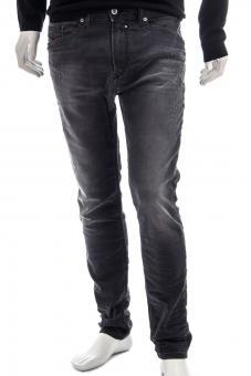 DIESEL Jogg-Jeans SPENDER-NE