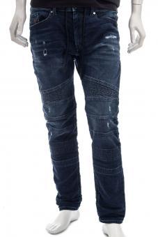 DIESEL Jogg-Jeans BAKARI-NE