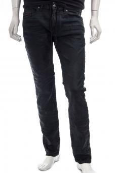 DIESEL Jogg-Jeans THOMMER CB-NE