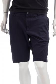 HUGO Shorts HANO 3