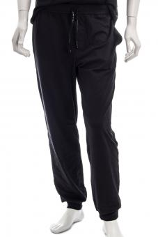 BOSS BLACK Hose MIX & MATCH PANTS