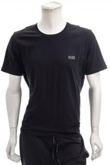 BOSS BLACK Shirt MIX & MATCH T-SHIRT