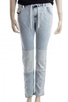 DIESEL Jeans KRAILEY-BK