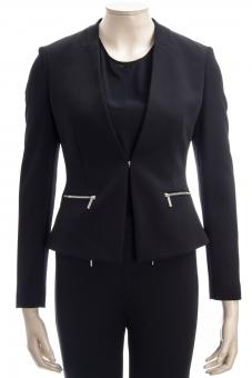 BOSS BLACK Blazer JEBOA