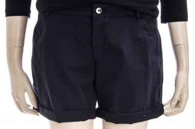 BOSS ORANGE Shorts SOCHILY-D