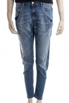 DIESEL Jogg-Jeans FAYZA-NE