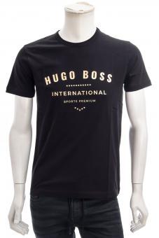 BOSS GREEN Shirt TEE 1