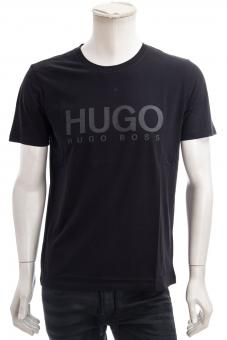 HUGO Shirt DOLIVE-U1