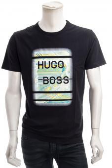 BOSS GREEN Shirt TEE 8