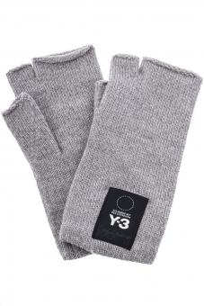 Y-3 YOHJI YAMAMOTO Handschuhe Y-3 LOGO GLOVES