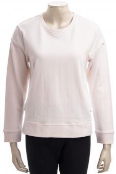 STEFFEN SCHRAUT Sweatshirt THE SWEETEST SHIRT