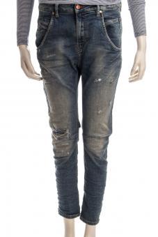 DIESEL Jeans FAYZA-NE