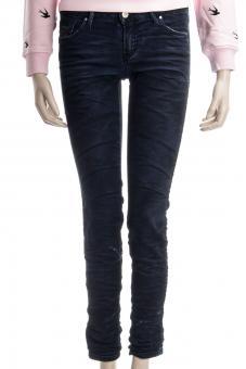 DIESEL Jeans GRACEY-NE
