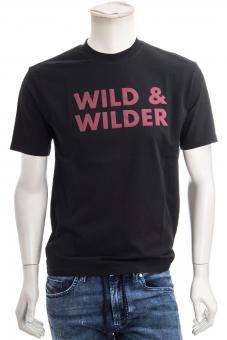 BOSS ORANGE Shirt TEEMOTION 2