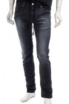 DIESEL Jeans THOMMER