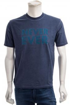 BOSS ORANGE Shirt TEEMOTION 4