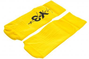 Y-3 YOHJI YAMAMOTO Socken Y-3 TUBE SOCKS