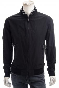 BOSS BLACK Jacke CLYRO 1