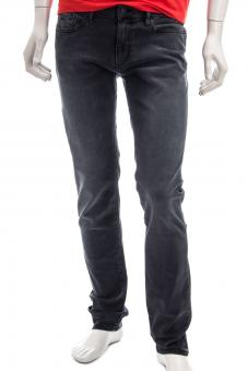 BOSS ORANGE Jeans CHARLESTON BC