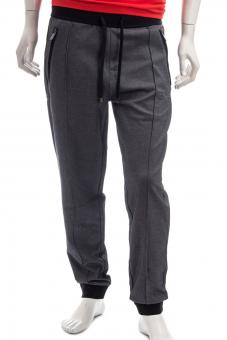 BOSS BLACK Sweathose TRACKSUIT PANTS