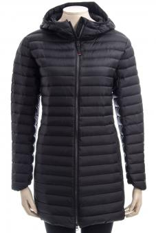 BOGNER FIRE+ICE Mantel DORA-D