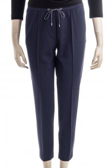 AIRFIELD Hose PK-502 TROUSERS