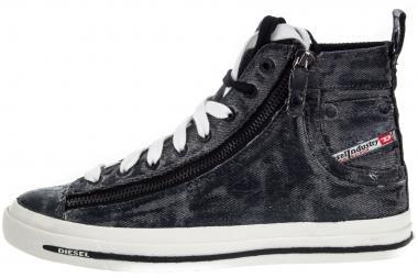 DIESEL Sneaker MAGNETE EXPO-ZIP W